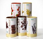 BCM Diät Proteinshakes