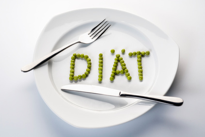 Null-Diät