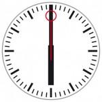 Stundenformel Brigitte Diät