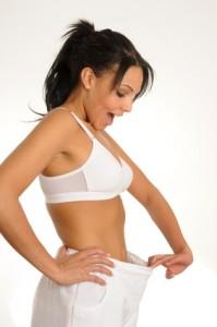 5 Faktor Fitness