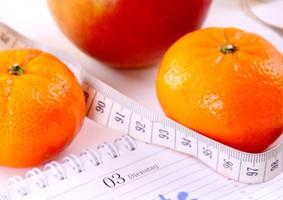 abnehmen mit aminosäuren diät