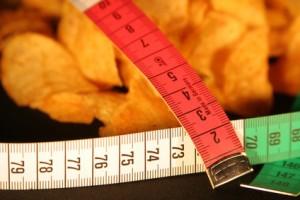 Das 10 Wochen Programm Ernährung
