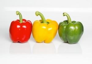 Ampel Lebensmittel von Foodwatch