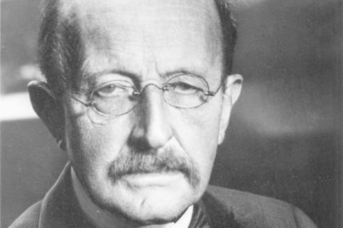 Max Planck Diät