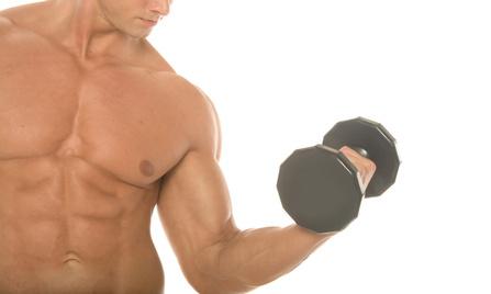 wiegen muskeln mehr als fett
