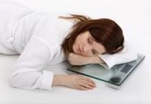 Schlank im Schlaf Diät