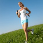 Ernährungsplan Sport