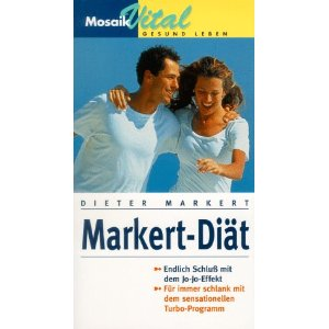 Markert Diät
