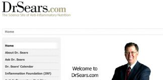 Sears Diät