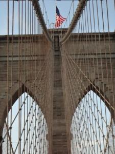 New York Diät von David Kirsch