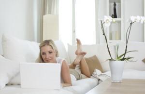 welche crash di ten gibt es. Black Bedroom Furniture Sets. Home Design Ideas