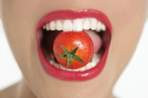 VITAsan Diät gesund abnehmen