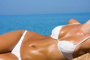 schnell zur Bikinifigur mit HCG