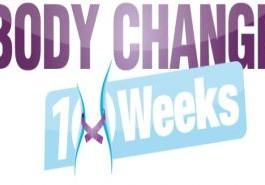 10-weeks-body-change-i-make-u-sexy