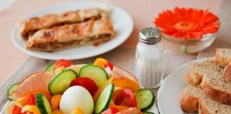 Nestle Ernährungscoach