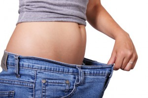 Abnehmen mit der OMG-Diät