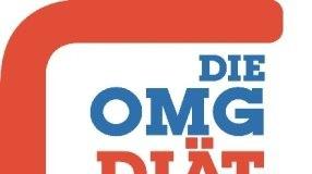OMG-Diät