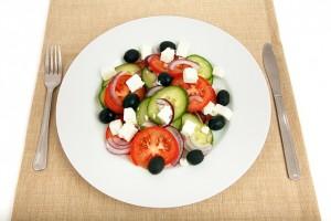 Faktor 5 Ernährung