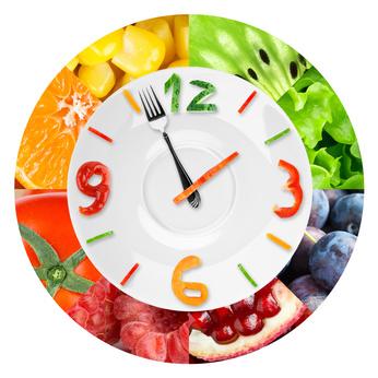 5 Faktor Diät
