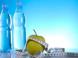 Alkaline Diät