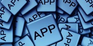 apps zum abnehmen
