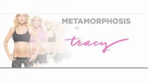Tracy Anderson Metamorphosis Omnizentrisch