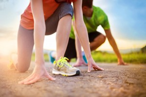 Fitness First Clubs