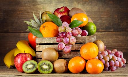 Wunschgewicht mit der 17-Tage-Diät halten