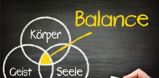 GU Balance