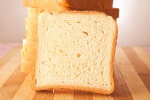 Keine schnellen Kohlenhydrate bei Slow Carb Ernährung