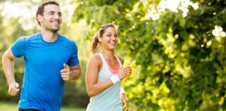 Freeletics Online Fitness