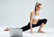 SwitchFit Online Fitness