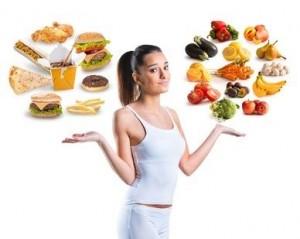 Schnell Abnehmen mit der Sirtfood Diät