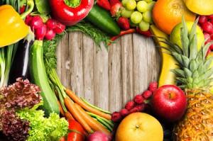 Clean Eating Vorteile