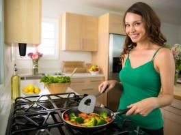 Die 10 besten Ernährungsumstellungen
