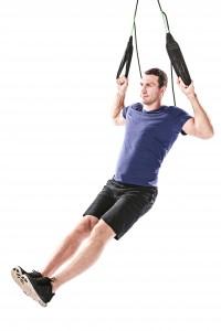 Klitschko Body Performance Workouts