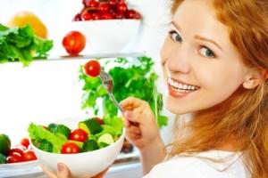 Nachteile der Paradies-Diät