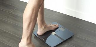 Withings WS-50 Smart Body Analyzer im Test