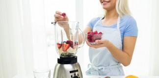 Daniela Katzenberger Diät