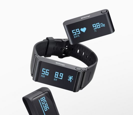 Fitness Tracker für Einsteiger