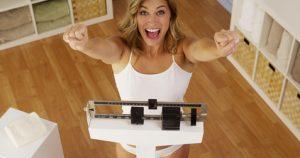 Schnell abnehmen mit der LCHF Diät