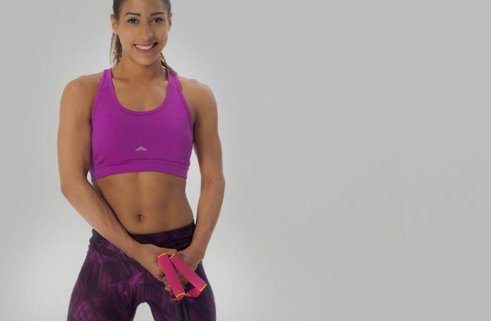 Gymondo Body Transformation