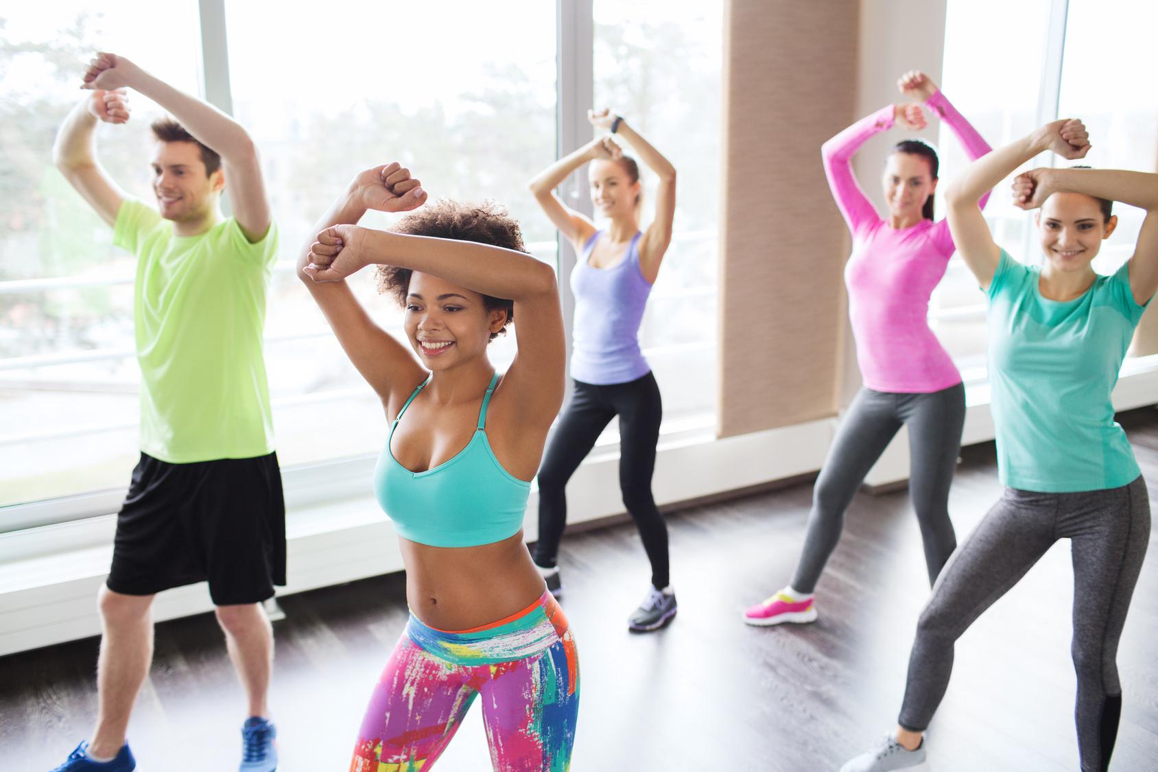 abnehmen diaet fitness: