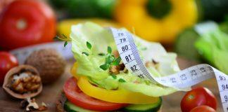 Wie lange muss man eine Diät machen