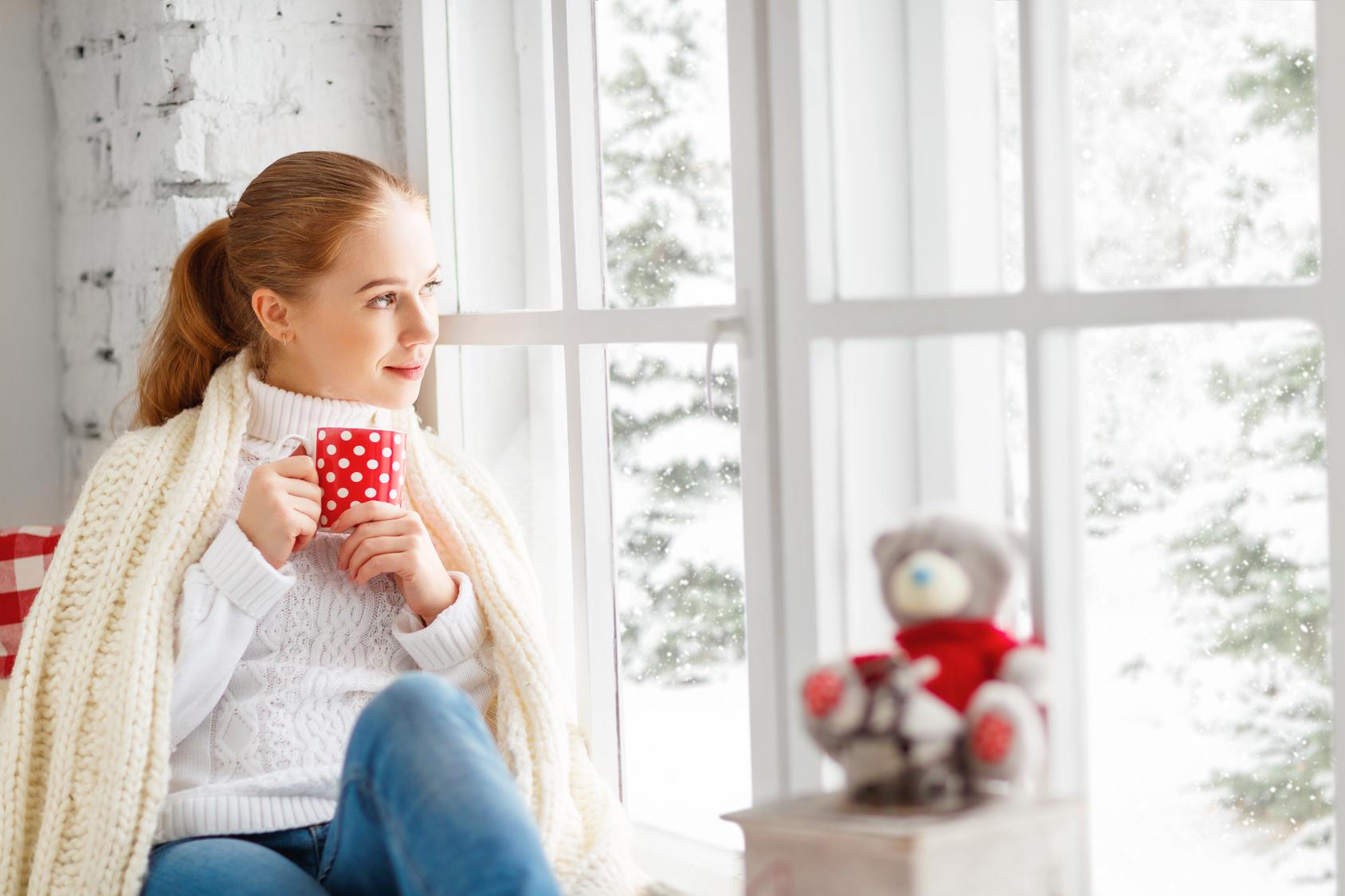 abnehmen mit tee die besten teesorten zum schlank werden. Black Bedroom Furniture Sets. Home Design Ideas