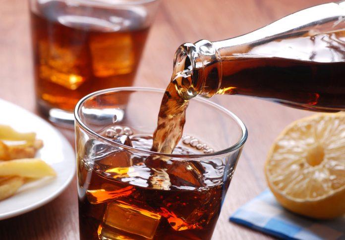 Cola Light ungesund