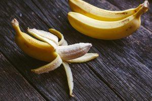 Darum sind Bananen so gesund
