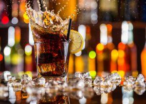 Soft-Drinks nicht zum Abnehmen geeignet